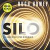 Hugh Howey: Silo (ungekürzt)