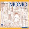 Michael Ende: Momo - Das Hörspiel