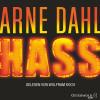 Arne Dahl: Hass