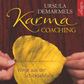 karma coaching ursula demarmels h rbuch hamburg download shop. Black Bedroom Furniture Sets. Home Design Ideas