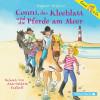 Dagmar Hoßfeld: Conni, das Kleeblatt und die Pferde am Meer