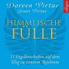 Doreen Virtue: Himmlische Fülle