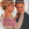 Samantha Young: India Place - Wilde Träume