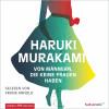 Haruki Murakami: Von Männern, die keine Frauen haben