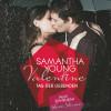 Samantha Young: Valentine
