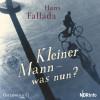 Hans Fallada: Kleiner Mann - was nun?