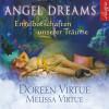 Doreen Virtue, Melissa Virtue: Angel Dreams