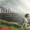 Brigitte Glaser: Bühlerhöhe