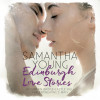 Samantha Young: Edinburgh Love Stories