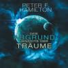 Peter F. Hamilton: Der Abgrund jenseits der Träume