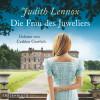 Judith Lennox: Die Frau des Juweliers