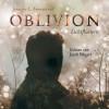 Jennifer L. Armentrout: Oblivion. Lichtflüstern