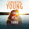 Samantha Young: The Real Thing