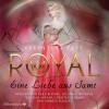 Valentina Fast: Royal 6: Eine Liebe aus Samt