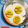 Axel Ranisch: Nackt über Berlin